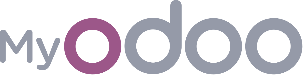 MyOdoo, l'application mobile Odoo